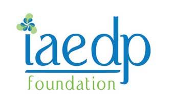IAEDP foundation