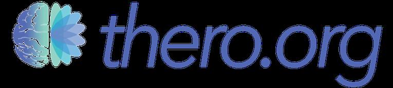 thero mental health resource