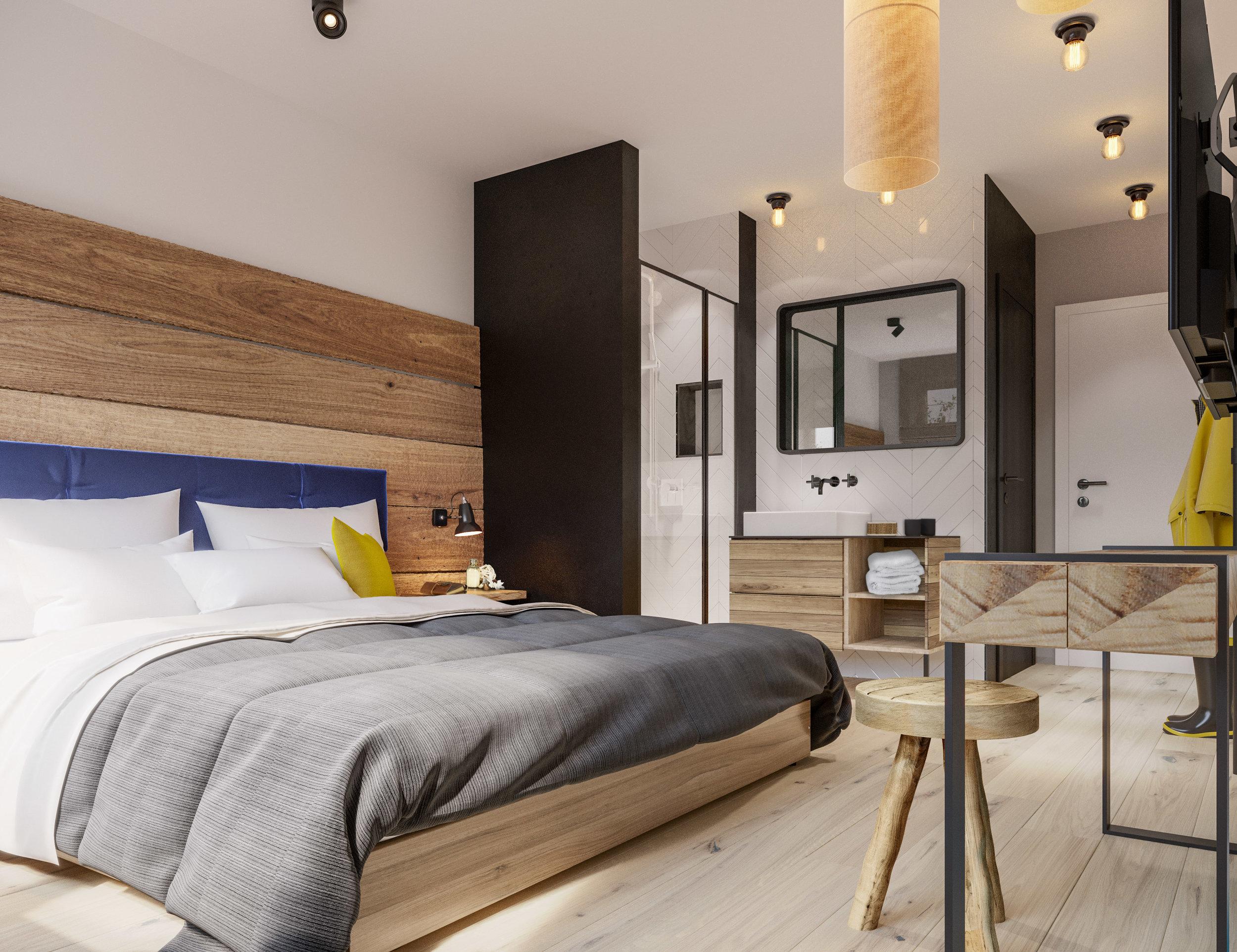 Hotel_Landhafen_Bild_1.jpg