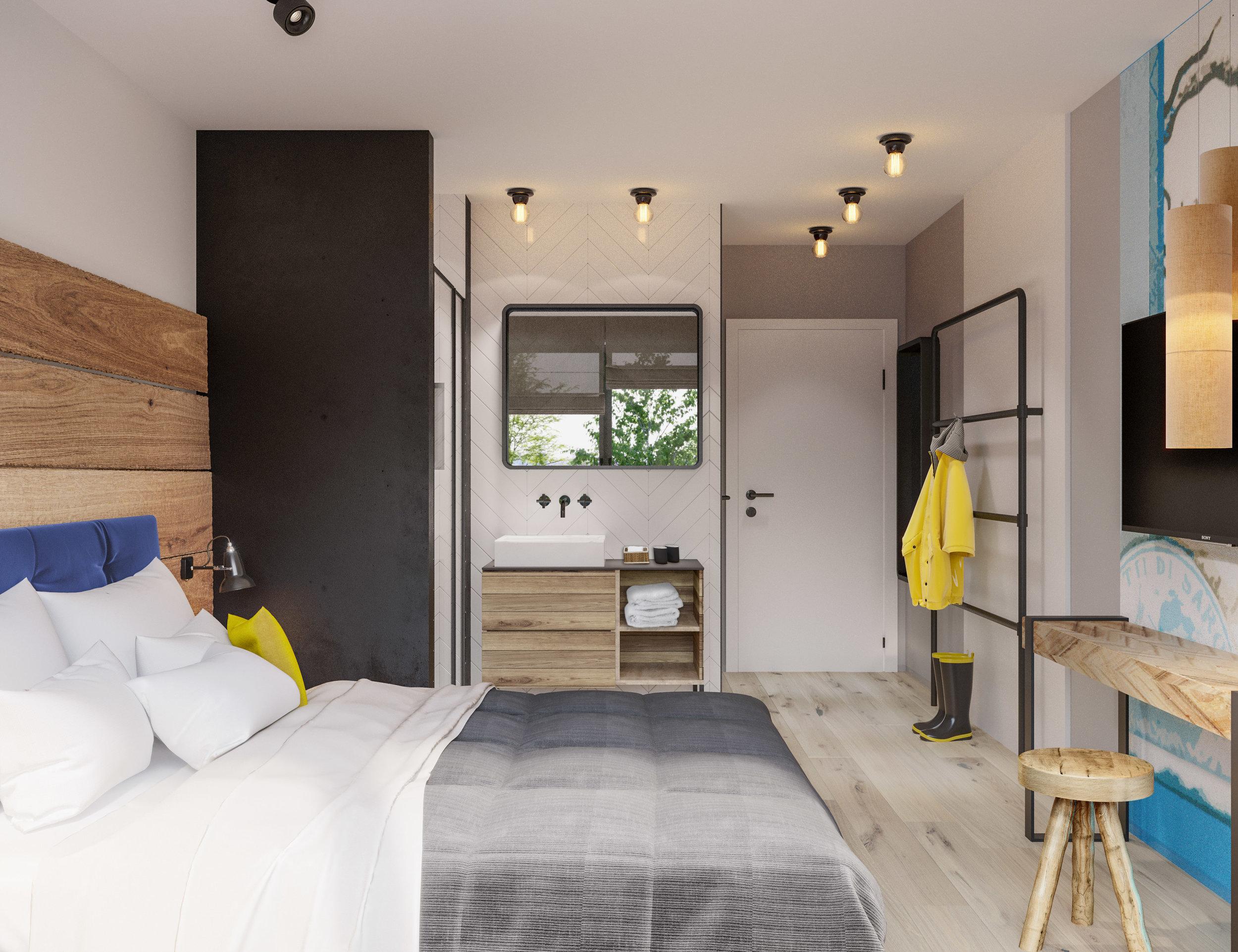 Hotel_Landhafen_Bild_2.jpg