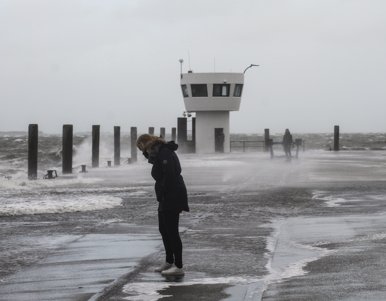 2018_Sturm_Nordsee (9).png