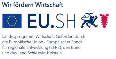 EU-Förderung.PNG