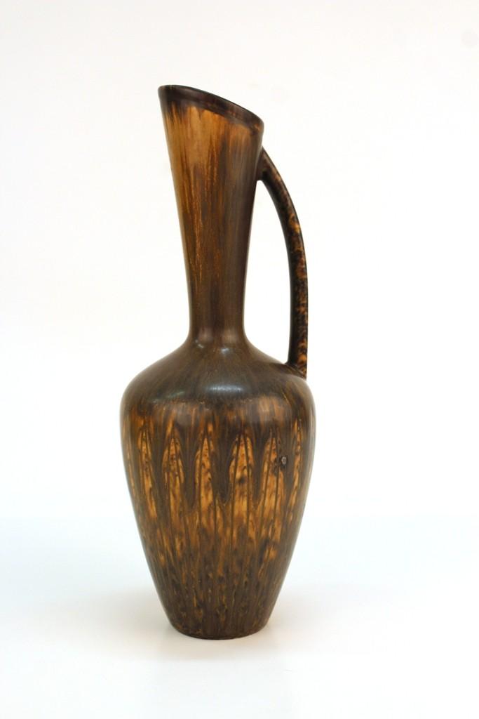Truett Lawson - SwedeLife - Vintage Scandanavian Pottery