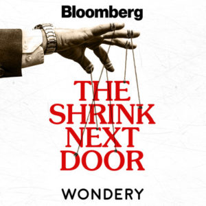 ShrinkNextDoor_Key-300x300.jpg