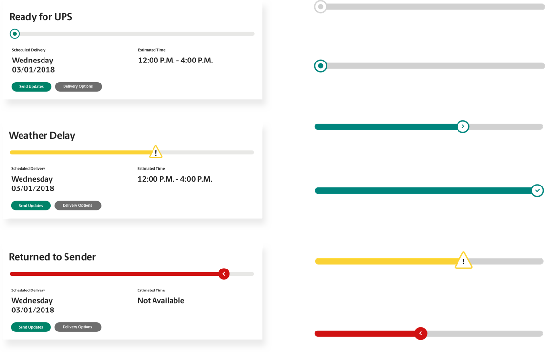 UPS_Track_Status.png
