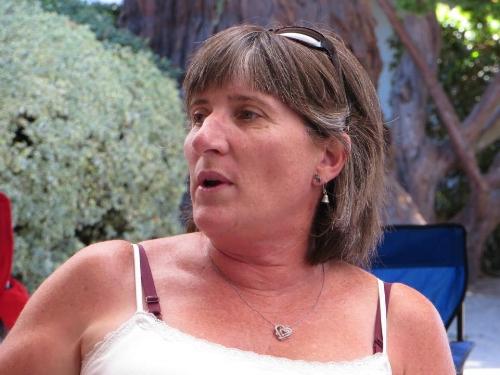 Cathy55_n.jpg