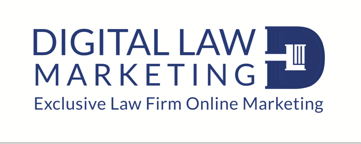 Learn more at:    Digital Law Marketing