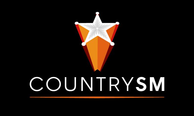 countrysm_platta.jpg