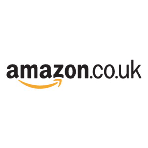 Amazon_co_uk.png