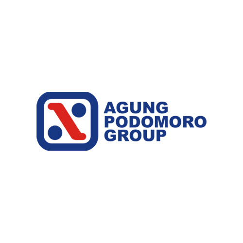 AgungPomodoroGroup.jpg