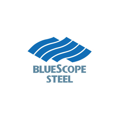 BluescopeSteel.jpg