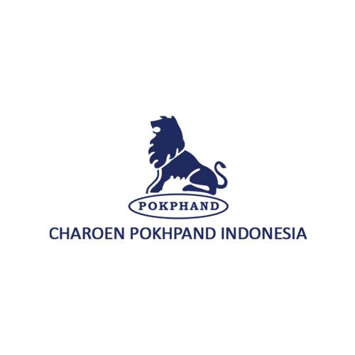 CharoenPokhpandIndonesia.jpg