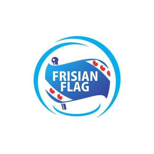 FrisianFlag.jpg