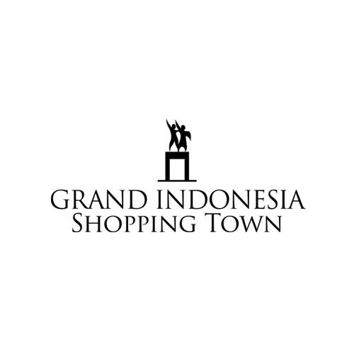 GrandIndonesia.jpg