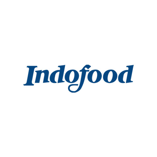 Indofood.jpg