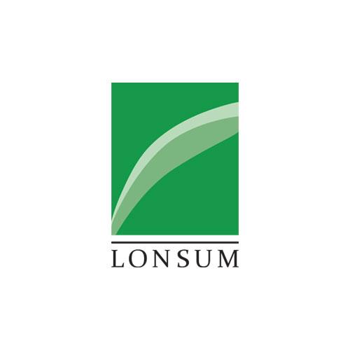Lonsum.jpg