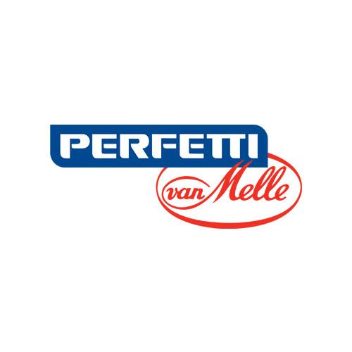 PerfettiVanMelle.jpg