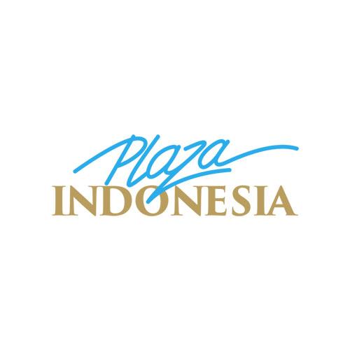 PlazaIndonesia.jpg