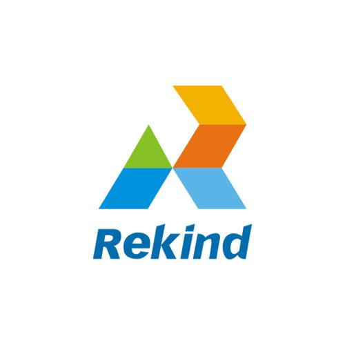Rekind.jpg
