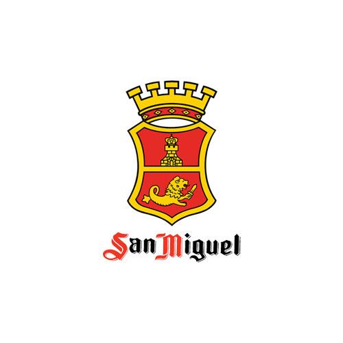 SanMiguel.jpg