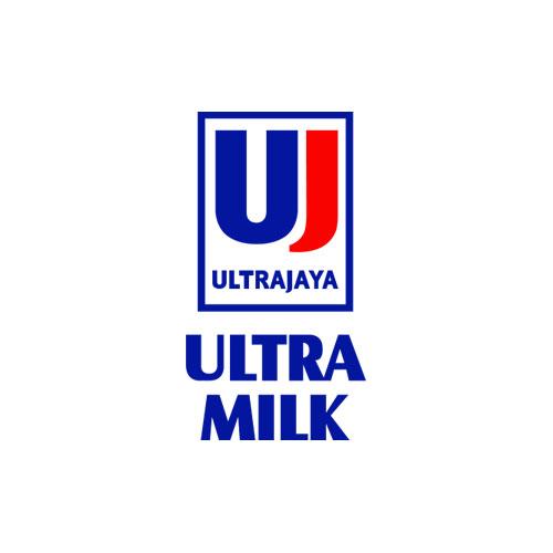 UltraMilk.jpg