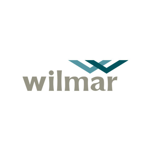 Wilmar.jpg