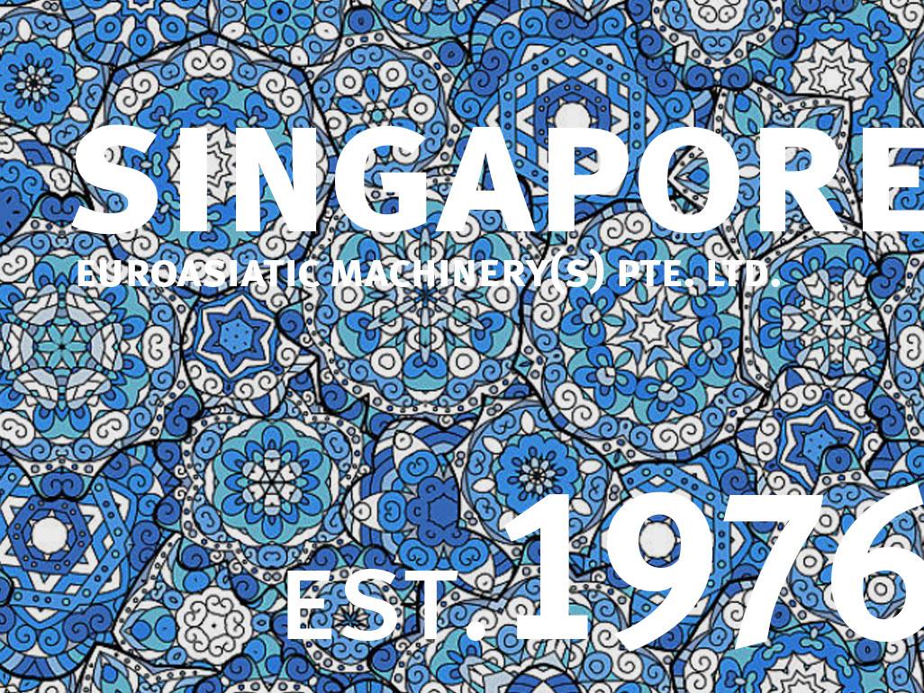 1976Singapore.jpg