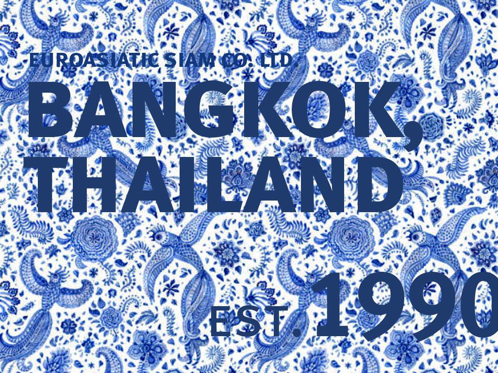1990Bangkok.jpg