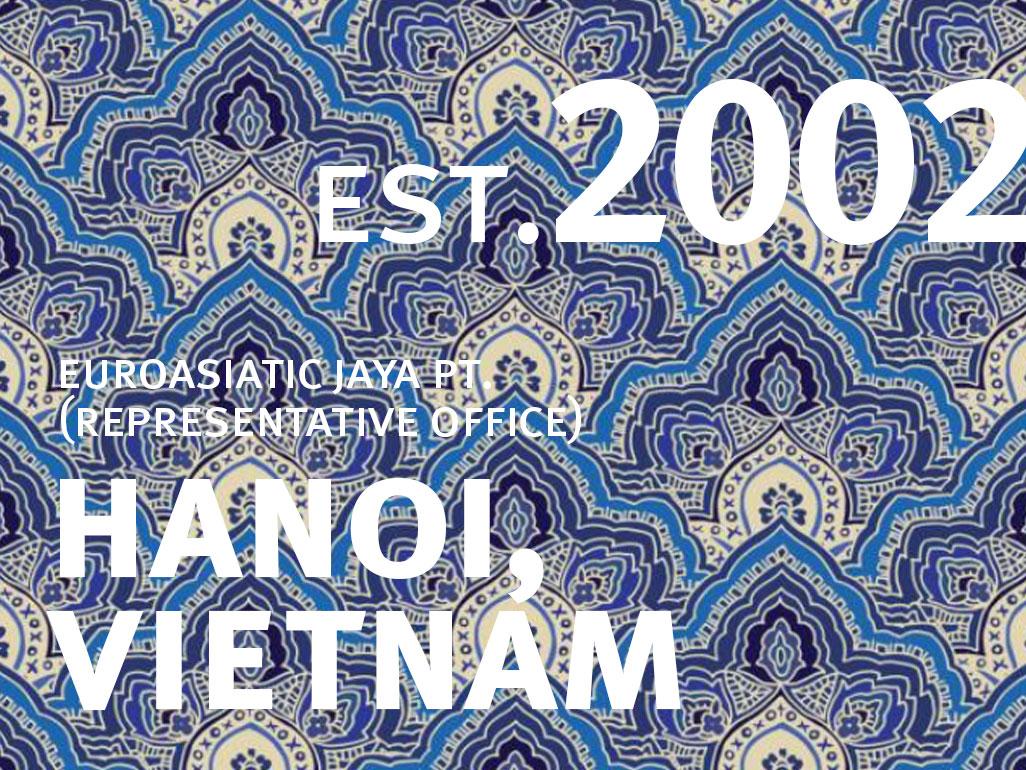 2002Hanoi.jpg