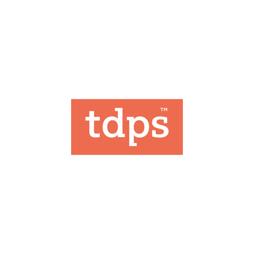 TDPS_Logo.jpg