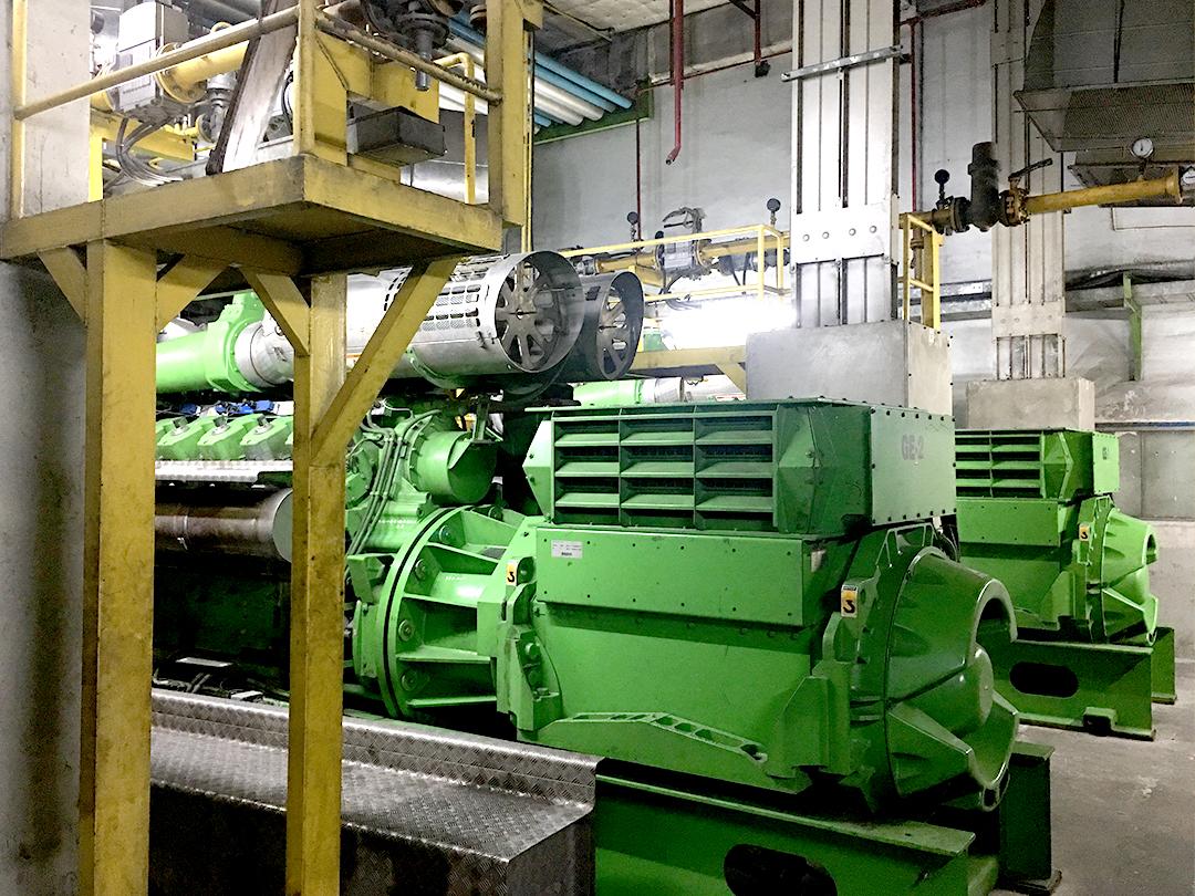 GE_Factory1.jpg