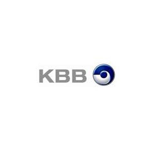 KBB_Logo.jpg