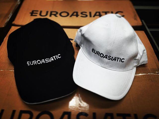 #euroasiatic #heatandpower