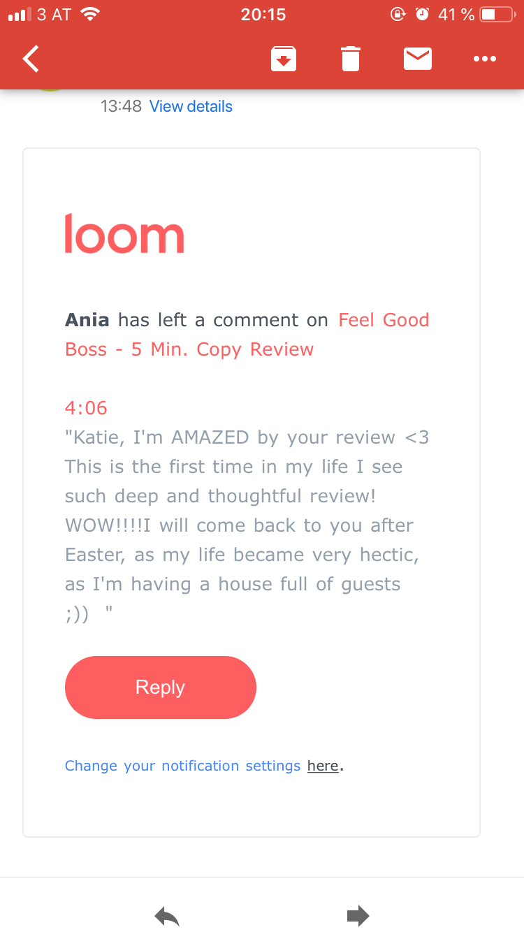 Ania's Loom Comment.png