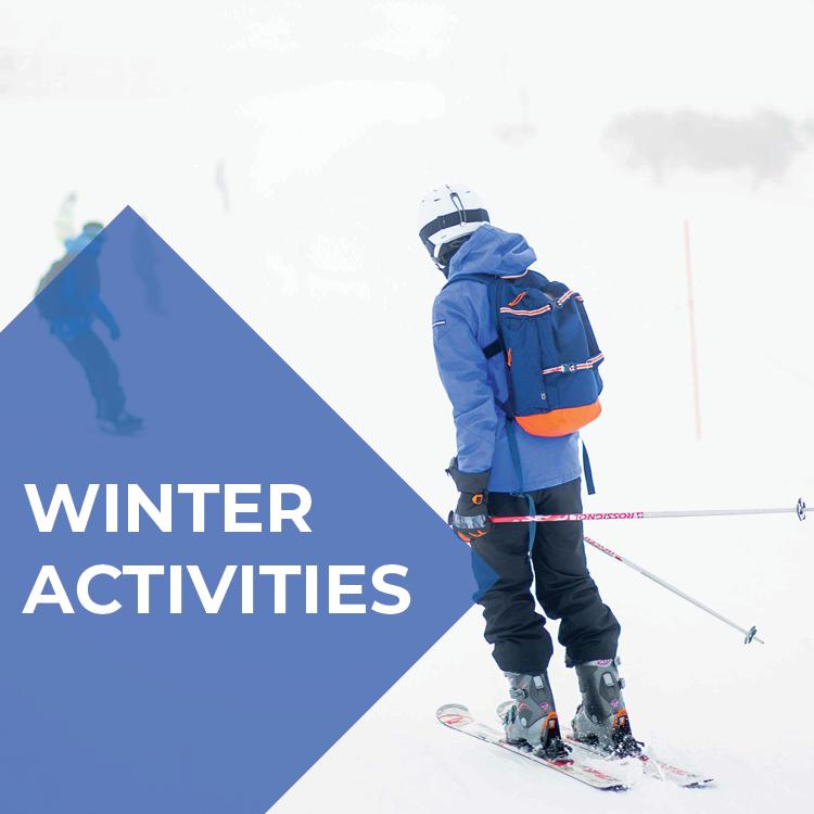 winter activities.jpg