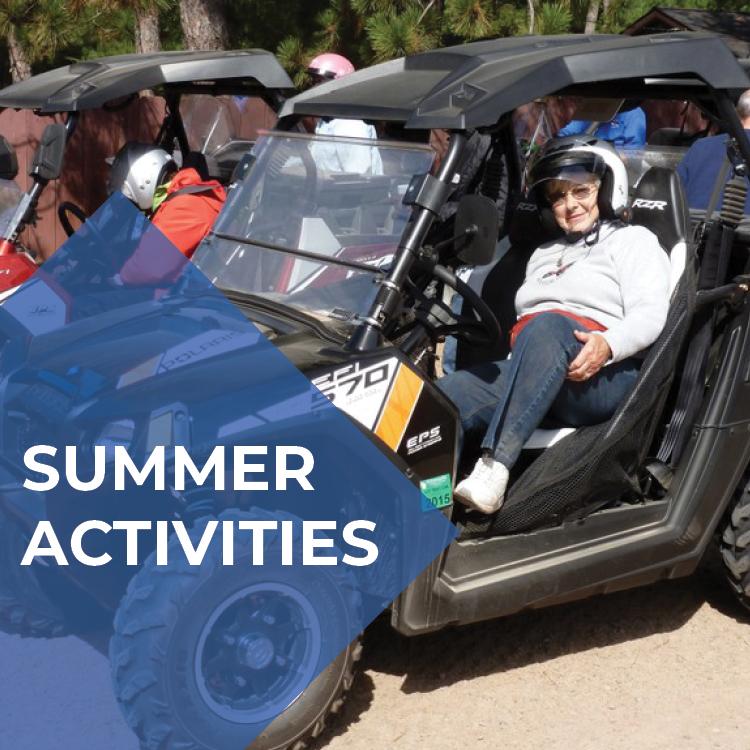 summer activities.jpg