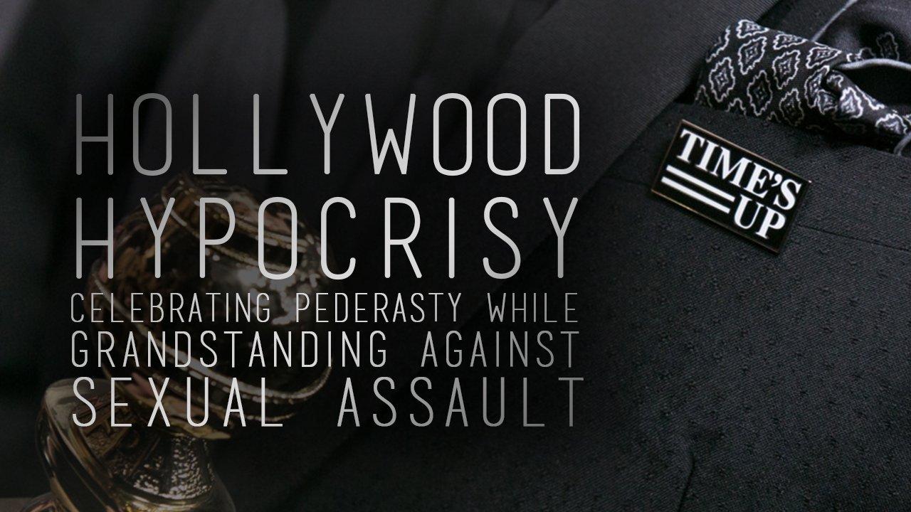 Movieguide_hollywood-hypocricy-1.jpg
