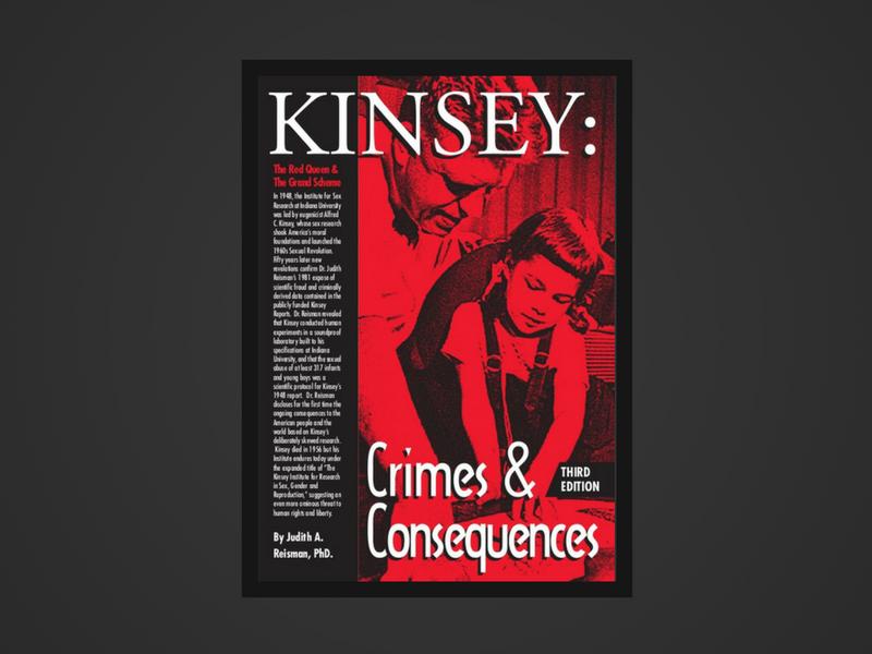 Kinsey Crimes & Consquences.png