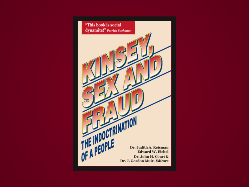 Kinsey Sex and Fraud.png