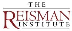 The Reisman Institute Logo.png