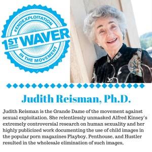 endsexualexploitation.org_Judith-Reisman-First-Waver-explanation-300x300.jpg