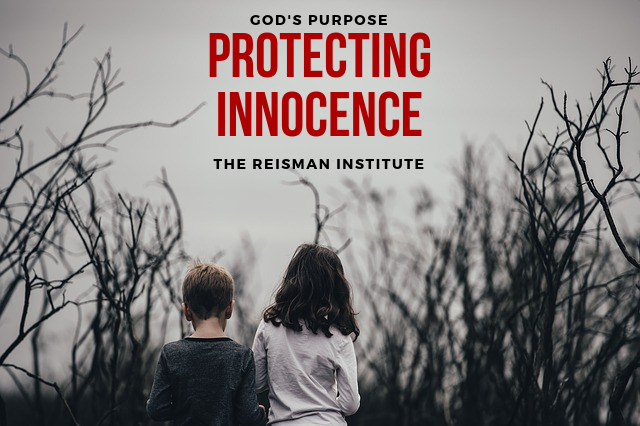 2018 Protecting Innocence.png
