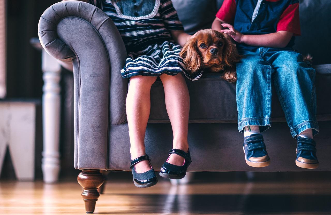 Boy and Girl on Sofa.jpg