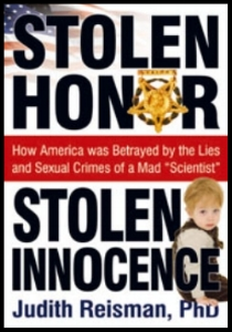 Sexual Sabotage How One Mad Scientist Unleashed a Plague of Corruption and Contagion on America
