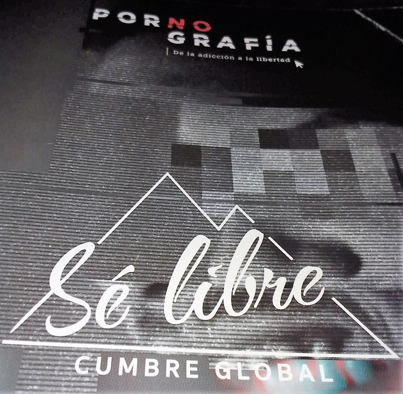 La Cumbre brochure.jpg