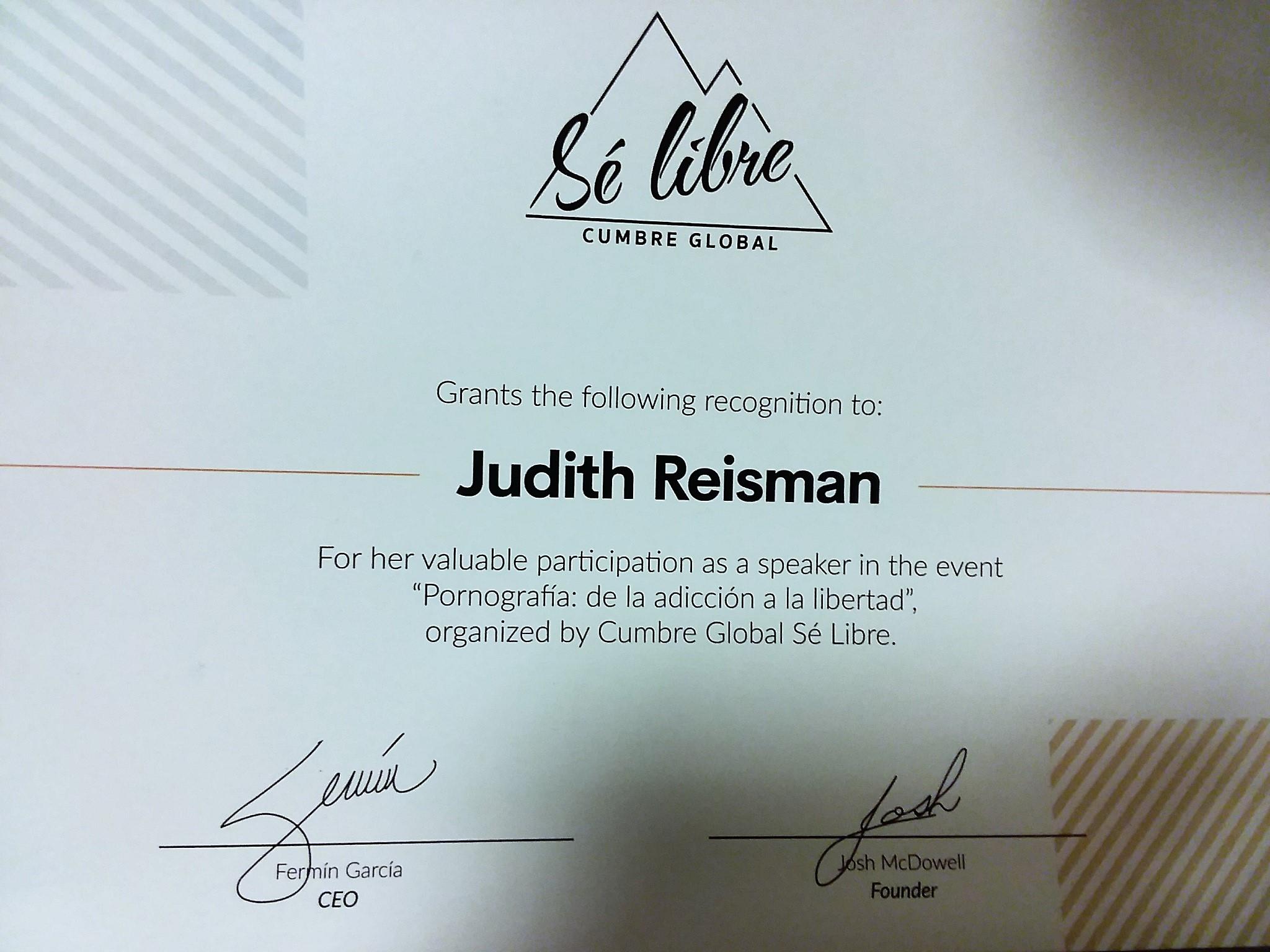 La Cumbre certificate.jpg