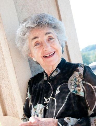 Judith A. Reisman, Ph.D.