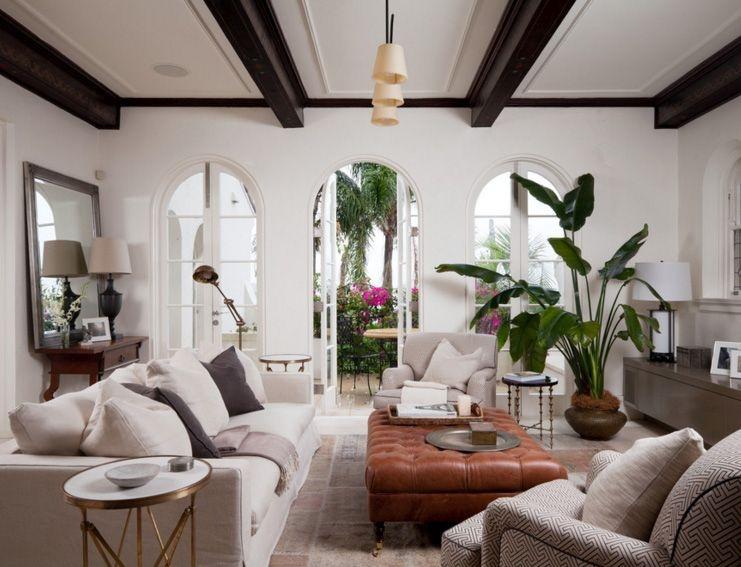SB home interior.jpg