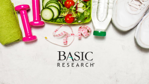 Client+basic+research+logo.png