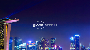 Client+global+access+logo.png